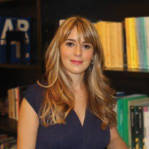 Dott.ssa Alice Quadri - Studio Legale HMGLEX
