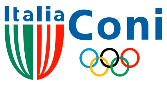 Comitato Olimpico Nazionale Italiano
