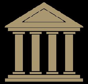 Altri Servizi Legali - STUDIO HMGLEX