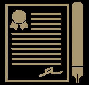 Consulenze Tecniche di Parte