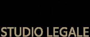 HMGLEX - Studio Legale Milano e Arona