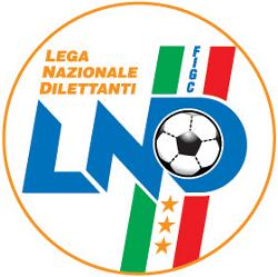Logo FIGC LND