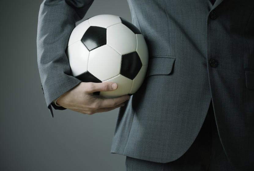 AgenteSportivo