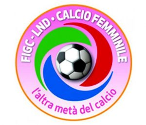 logo-calcio-femminile