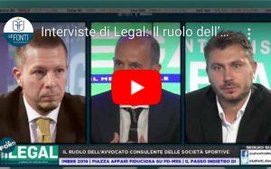 intervista-LeFonti-TV