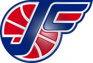 Logo-Junior-Casale