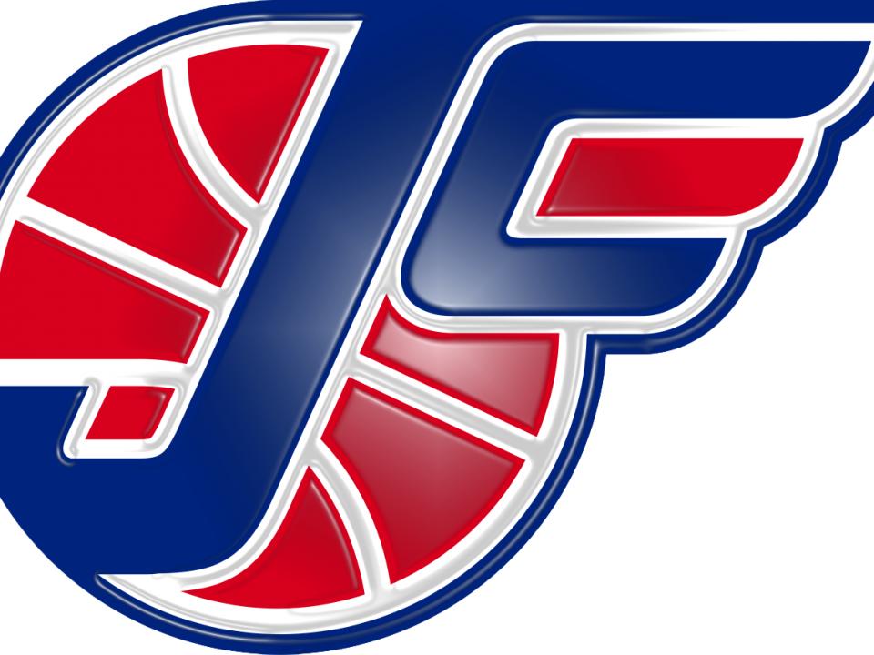 Logo-Junior-Casale