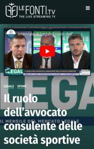 LeFonti-TV-intervista-Avv.Germani