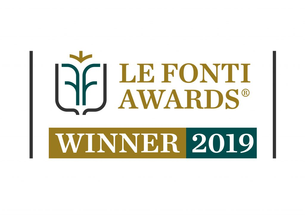 LeFonti_Winner_2019