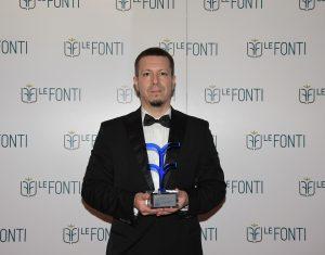 Premio-Avvocato-dell-Anno-Diritto-Sportivo-2019