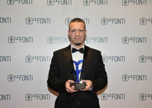 Premio-Eccellenza-Legale-Fast-Growing-2019
