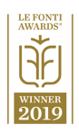 Premio Eccellenza Legale dell'Anno Fast Growing